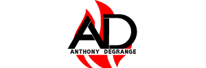 Anthony Degrange